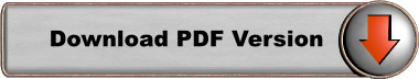 Download the pdf button