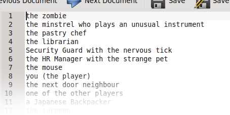 Fragment of Characters.txt